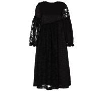 'Fenella' Kleid