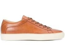 'Capri Castagna' Sneakers