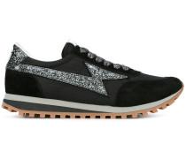 Sneakers mit Glitzerdetails - men
