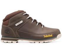 Chukka-Boots