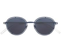 'Dior0210S' Sonnenbrille