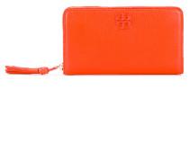tassel detail purse