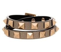 Rockstud Armband
