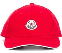 Baseball-Kappe mit Logo - men