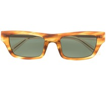 'Harry' Sonnenbrille