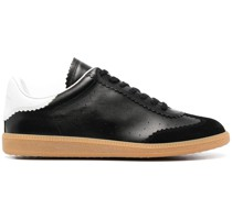 Brycy Sneakers