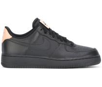 'Air Force 1 High Top '07 LV8' Sneakers