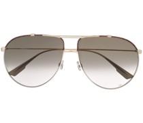 'Monsieur' Pilotenbrille