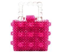 Mini 'Maud' Handtasche