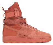 'Special Field Air Force 1' High-Top-Sneakers