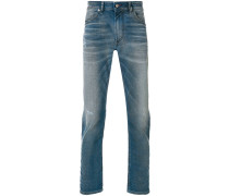 Schmale 'Thommer' Jeans