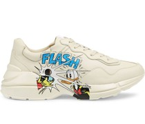x Disney 'Rython' Sneakers