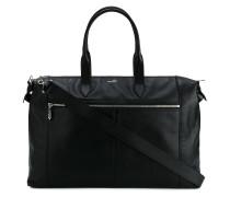 Große 'Sac De Jour' Handtasche