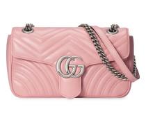 'GG Marmont' Schultertasche
