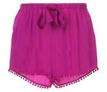 Maja shorts