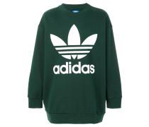 'ADC F Crew' Sweatshirt