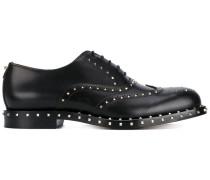 Garavani 'Soul Rockstud' Oxford-Schuhe