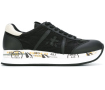 'Conny' Sneakers
