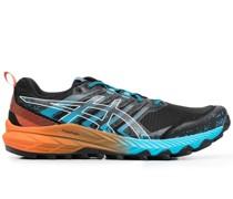 GEL-Trabuco™ 9 Sneakers