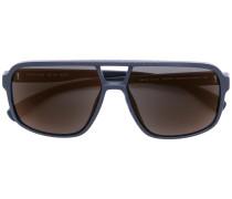 'Air' Sonnenbrille