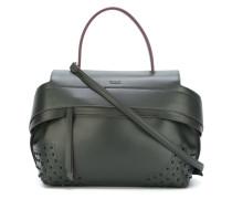 'Wamra' Handtasche