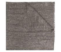 Metallic-Schal