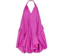 'La Robe ' Kleid