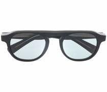 Runde Harding X Sonnenbrille