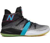 'BBOMNXBS' Sneakers