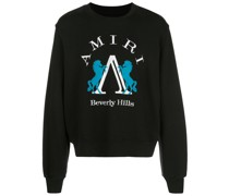 'Beverly Hills' Sweatshirt