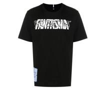 Fantasma T-Shirt