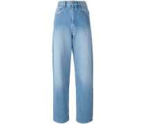'Corby' Jeans