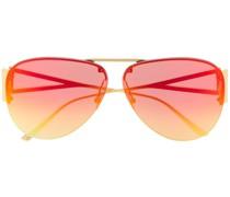 'BV1066S' Sonnenbrille