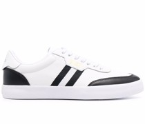Court VLC sneakers
