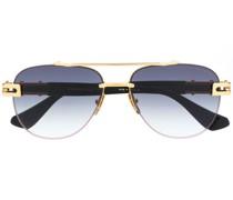 'Grand-Evo Two' Sonnenbrille