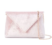 Kleine 'Lee Pouchet' Clutch