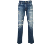 Schmale '511' Jeans