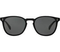 'O'Malley Sun' Sonnenbrille