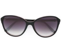 'Double C Decor' Sonnenbrille