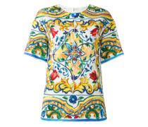 'Carreto Siciliano' T-Shirt