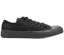 'Chuck Taylor All Star' Sneakers