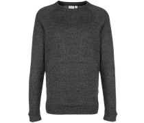 'Dave' Sweatshirt