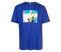 x The North Face T-Shirt