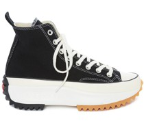 x Converse 'Run Star' Sneakers
