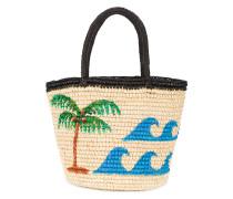 'Vamos a la playa' Shopper