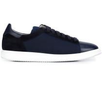'Zuncal' Sneakers