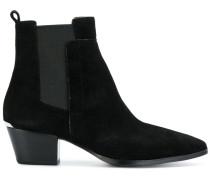'Wilson' Chelsea-Boots