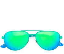 'Classic 11 Surf' Pilotenbrille