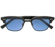 'Statesman Two' Sonnenbrille