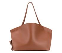 'The Beach Cabas' Handtasche